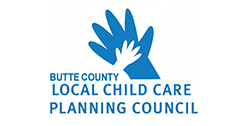Butte County Local Child Care Planning Council